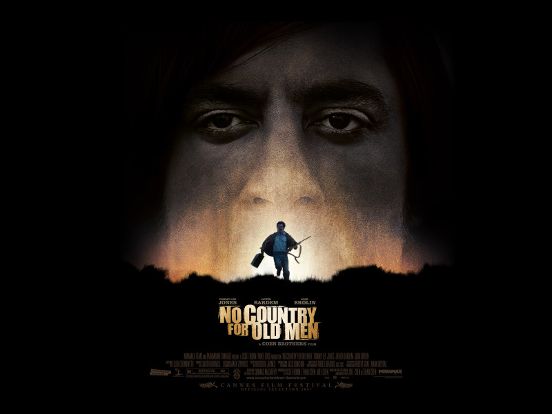 No_country_poster